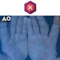 Сенсорный диспенсер Soap Magic - дозатор для мыла и крема