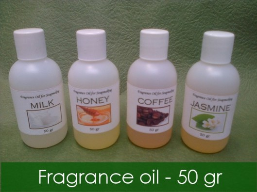 Harga Fragrance Oil  Diary of Soapmaker