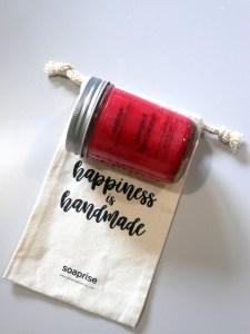 lavender-rose-geranium-candle