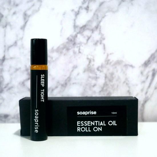 essential-oil-roller