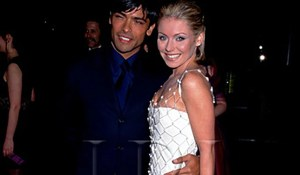 Kelly-Ripa-Mark-Consuelos-amc-amjpg