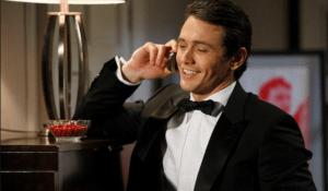 james-franco-guest-stars-gh-abc