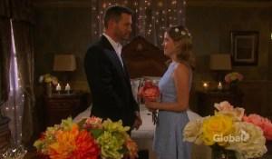 Theresa-brady-fake-vows-wedding-days-nbc