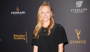 Stars of Daytime TV Celebrate Emmy Awards Season