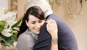 Quinn-Eric-romance-BB-HW