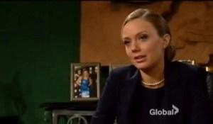 Abby-talks-to-Scott-YR-CBS