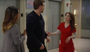 Liz-talks-Jason-GH-ABC