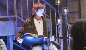 Reed-takes-stage-YR-HW