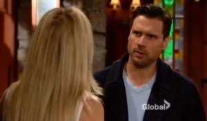 Sharon-Nick-discuss-Chloe-YR-CBS