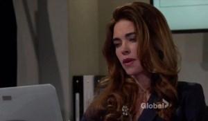 Victoria-videochat-YR-CBS