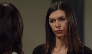 Anna faces off with Alex-GH-ABC