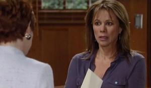 Diane-Alexis-lawyer-news-GH-ABC