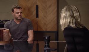 Jason and Carly discuss Ava-GH-ABC