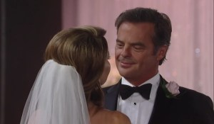 Ned and Olivia share the first dance-GH-ABC