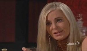 Ashley-discuss-Dina-YR-CBS