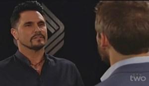 Bill-confesses-Liam-fire-BB-CBS