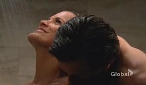 Chelsea-Nick-shower-scene-YR-CBS