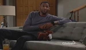 Jordan-family-talk-YR-CBS