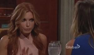 Lauren-cautious-Phyllis-YR-CBS