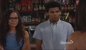 Mattie-Charlie-Juliet-confrontation-YR-CBS