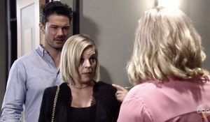 Maxie-confronts-Amy-GH-ABC