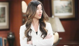 Steffy-questioning-office-BB-HW
