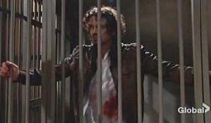 Scott-jail-cell-YR-CBS