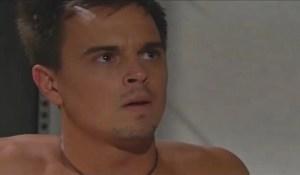 Wyatt-Quinn-psycho-BB-CBS