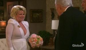 bonnie-and-vic-wedding-days-nbc