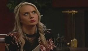 Abby-cynical-Victoria-YR-CBS