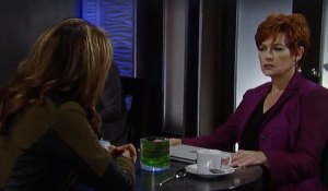 Alexis-meets-with-Diane-GH-ABC