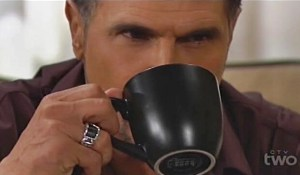 Bill-cup-ponder-Steffy-BB-CBS