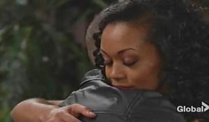 Devon-Hilary-hug-club-YR-CBS