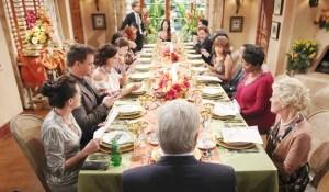 Forrester-thanksgiving-table-BB-HW