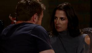 Jason and Sam discuss Six-GH-ABC