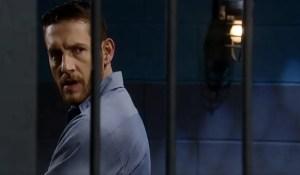 dr-klein-in-jail-gh-abc