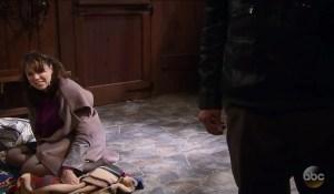 Obrecht-hostage-GH-ABC