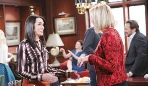 Quinn-happy-for-Brooke-BB-HW