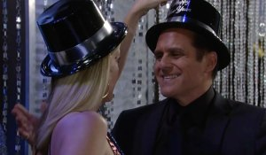 Sonny-questions-Carly-GH-ABC