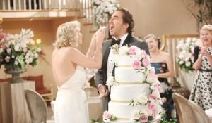 Brooke-Ridge-cake-reception-BB-HW
