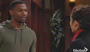Jordan-Lily-square-off-YR-CBS