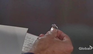 Nick-letter-ring-YR-CBS