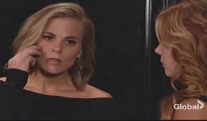 Phyllis-Lauren-elevator-YR-CBS