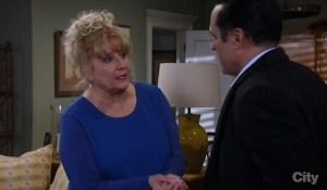 Rita explains things to Sonny-GH_ABC