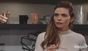 Victoria-confront-Ashley-NE-YR-CBS