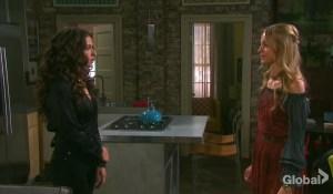 ciara-accuses-claire-of-jealousy-days-nbc
