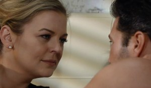 maxie-dreams-of-nathan-gh-abc