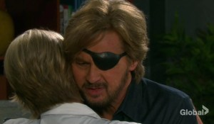 sickly-steve-hugs-kay-nbcdays
