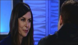 Anna and Jason discuss Henrik--GH-ABC