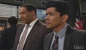 Baker-Sanchez-evidence-BB-CBS